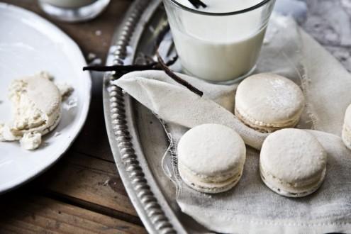 Macaron-vanilla+3