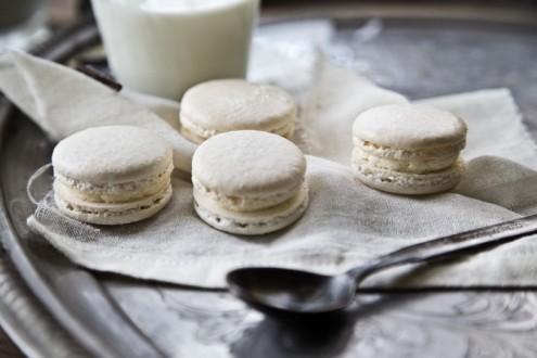 Macaron-vanilla+5