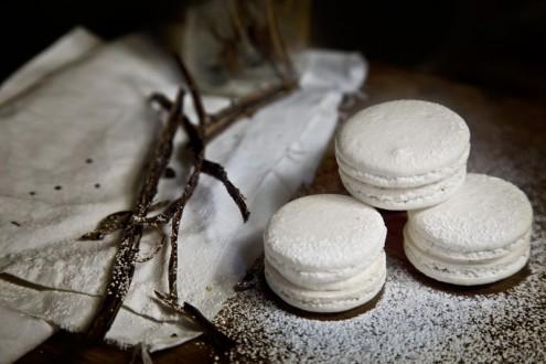 Macaron-vanilla-8